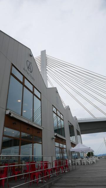 Art, Craft, food warehouses in Aomori
